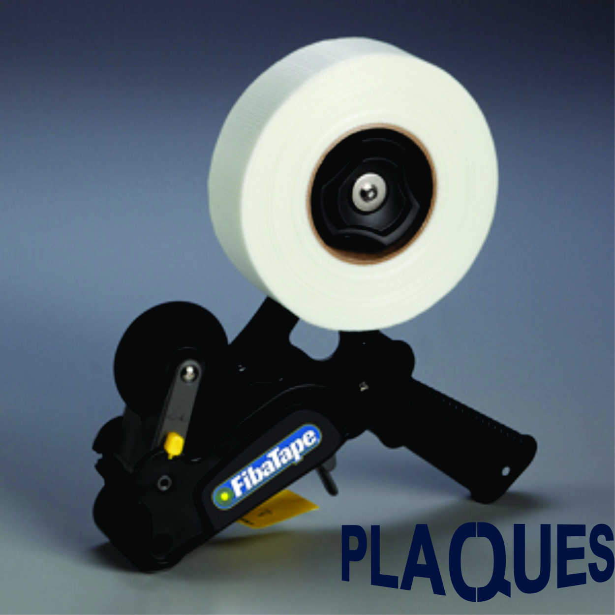 FibaTape-Tape-Applicator