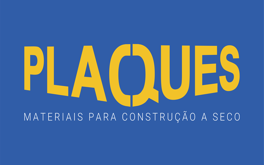 Plaques - Materiais para Construção a Seco